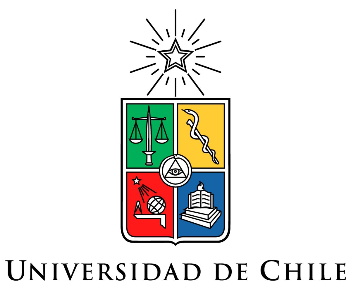 escudo-universidad-de-chile-color-11.png