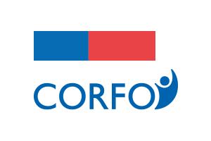 images_galeria_logosOrganismos_web-logo-corfo-diseno-300x200.png