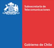 logo-SUBTEL.png
